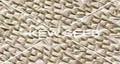 10-KEW-SEBB