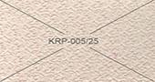 10-KRP-005-25