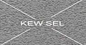 11-KEW-SEL