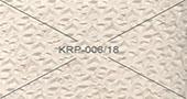 11-KRP-006-18