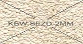 12-KEW-SEZD-2MM