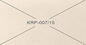 12-KRP-007-15 small