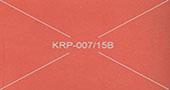 13-KRP-007-15-B small
