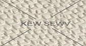 14-KEW-SEWV small