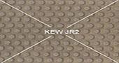 15-KEW-JR2 Small