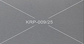 15-KRP-009-25 Small