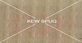 19-KEW-SPUQ small
