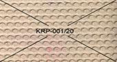 2-KRP-001-20