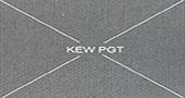 21-KEW-PGT small