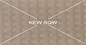 26-KEW-SQW small
