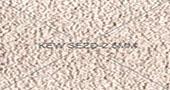 27-KEW-SEZD-2.5MM