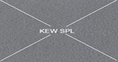 28-KEW-SPL small