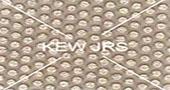 3-KEW-JRS small