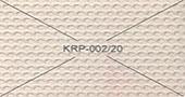 3-KRP-002-20