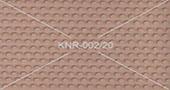 4-KNR-002-20 Small