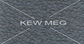 6-KEW-MEG samll