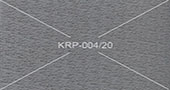 6-KRP-004-20 samll