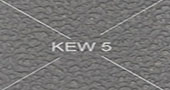 7-KEW-5 samll