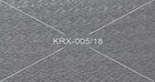 7-KRX-005-18 Small