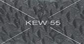 8-KEW-55 Small