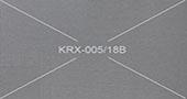 8-KRX-005-18-b Small