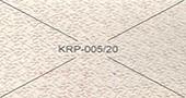 9-KRP-005-20