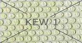 KEW-1 Small