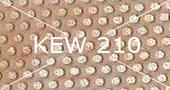 KEW-210 Small