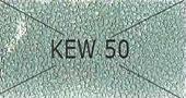 KEW-50