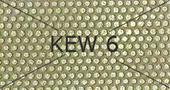 KEW-6 Small
