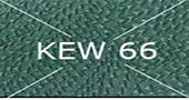 KEW-66