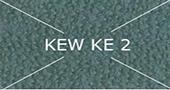 KEW-KE-2