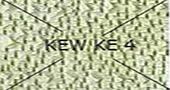 KEW-KE-4