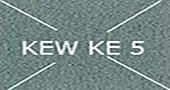 KEW-KE-5