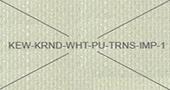 KEW-KRND-WHT-PU-TRNS-IMP-1 small