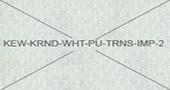 KEW-KRND-WHT-PU-TRNS-IMP-2 small