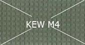 KEW-M4