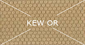 KEW-OR Small