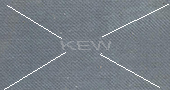 IMPORTED-PLAIN-GREY-RUBBER-FILLET-FOR-FINE-GRIPPING17.12.2014-small