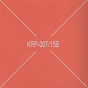 Special types Fine Finish Smooth finish Plain Imported Red