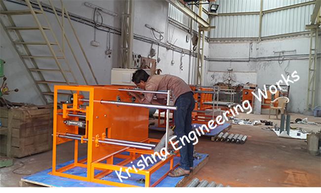 KEW-Inside-Factory